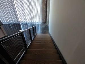 split-level-stairs