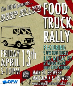 food-truck-rally