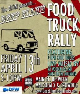 food-truck-rally