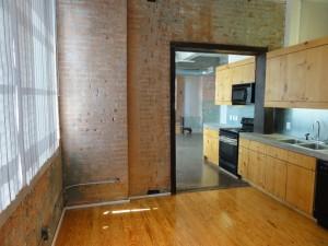 Front Room w. Industrial Windows