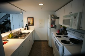 loft-kitchen