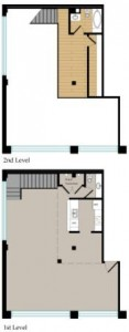 split-level-floor-plan