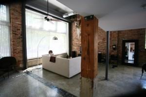 terrazzo-concrete-floors