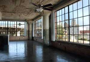 http://dallastxlofts.com/blog/wp-content/uploads/2012/09/dallas-loft.jpg