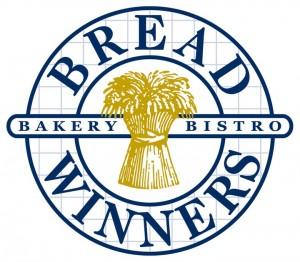 Bread Winners Uptown