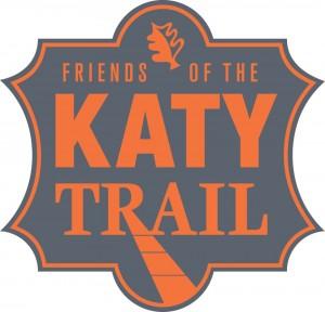 Friends of Katy Trail