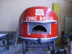 Cane Rosso Deep Ellum