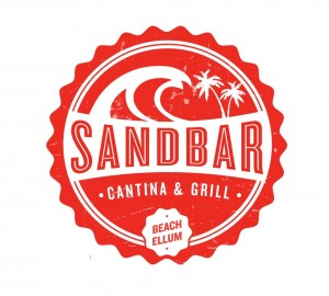 Sandbar Cantina