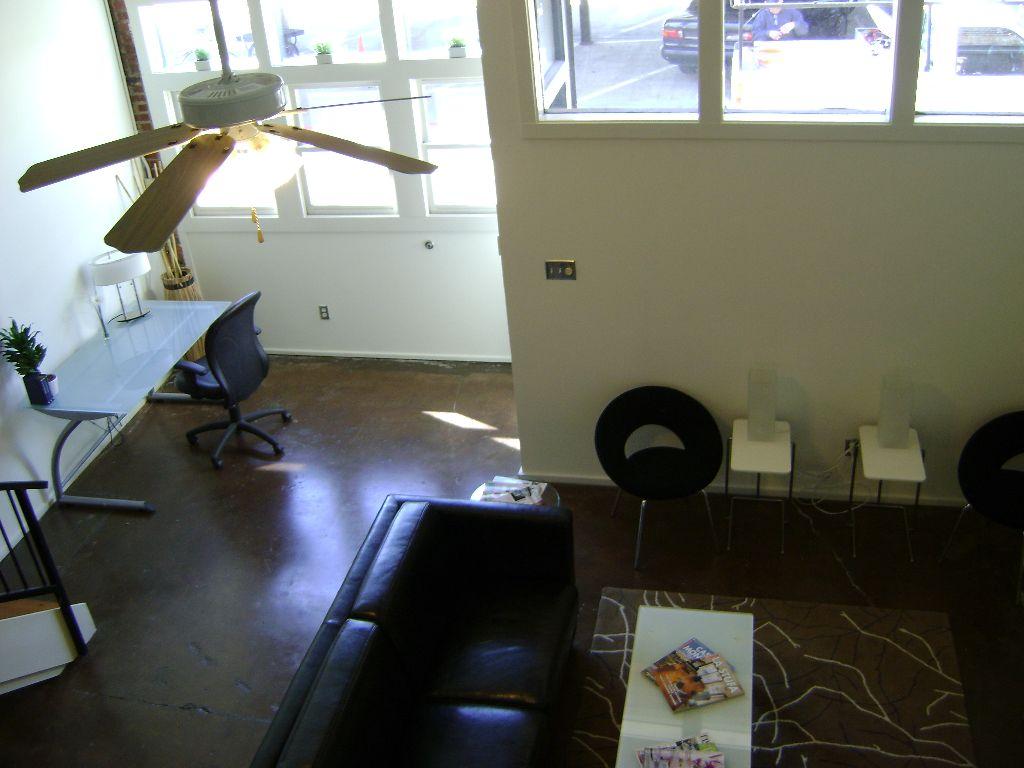 100 112 Best Dallas Showroom Design Apartment