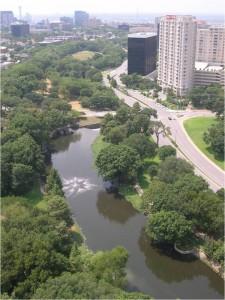 Dallas Lofts Turtle Creek