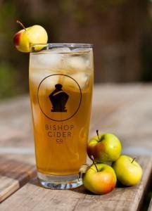 bishop-cider-co