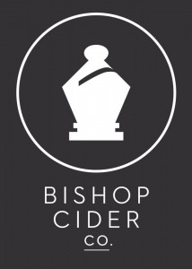 Bishop Cider Co Logo