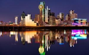 Omni Hotel Downtown Dallas