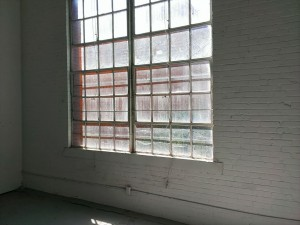 Original Windows