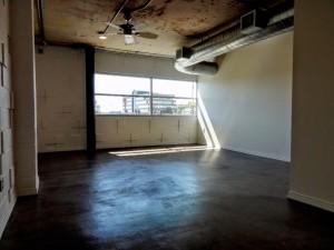 Suite 200 - Bedroom/Office 1
