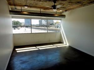 Suite 200 - Bedroom/Office 2