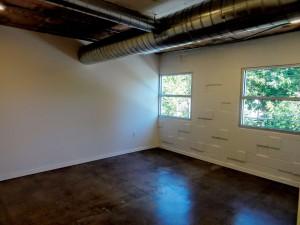 Suite 250 - Bedroom/Office 3