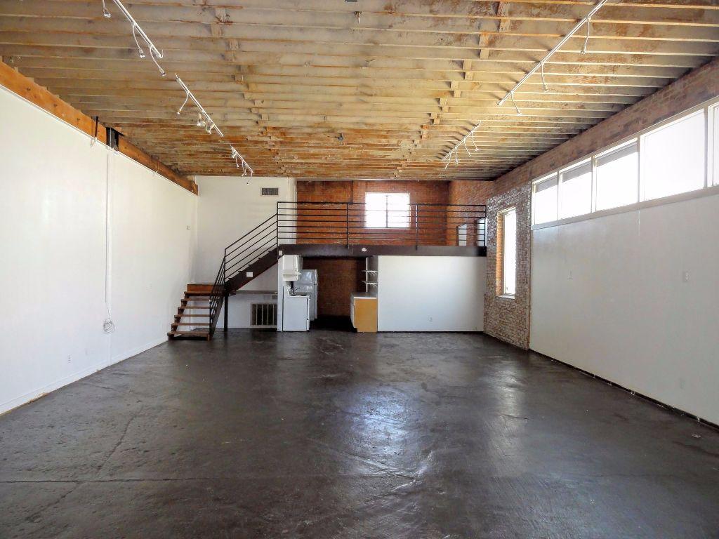 Lofts In Dallas Under 1000