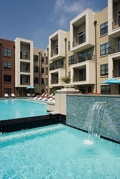 Design District Property 027