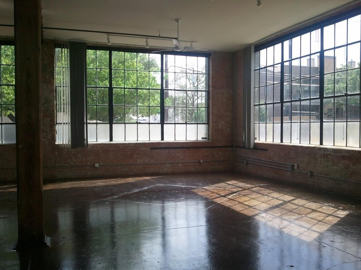 lofts in dallas for rent uptown downtown urban dallas loft rentals