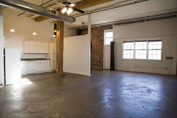 cedars lofts dallas affordable downtown dallas lofts 066