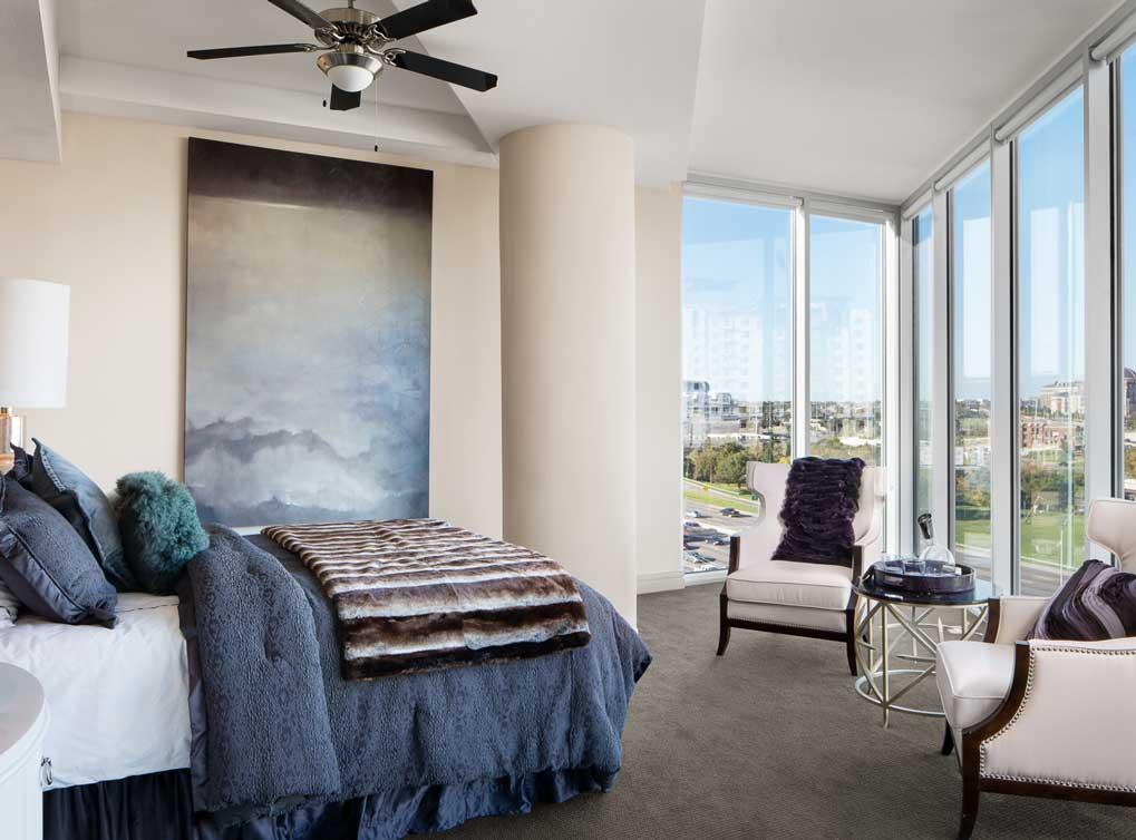 Design District High Rise Hi Line Drive 48 Best Dallas Design District Apartments Decor