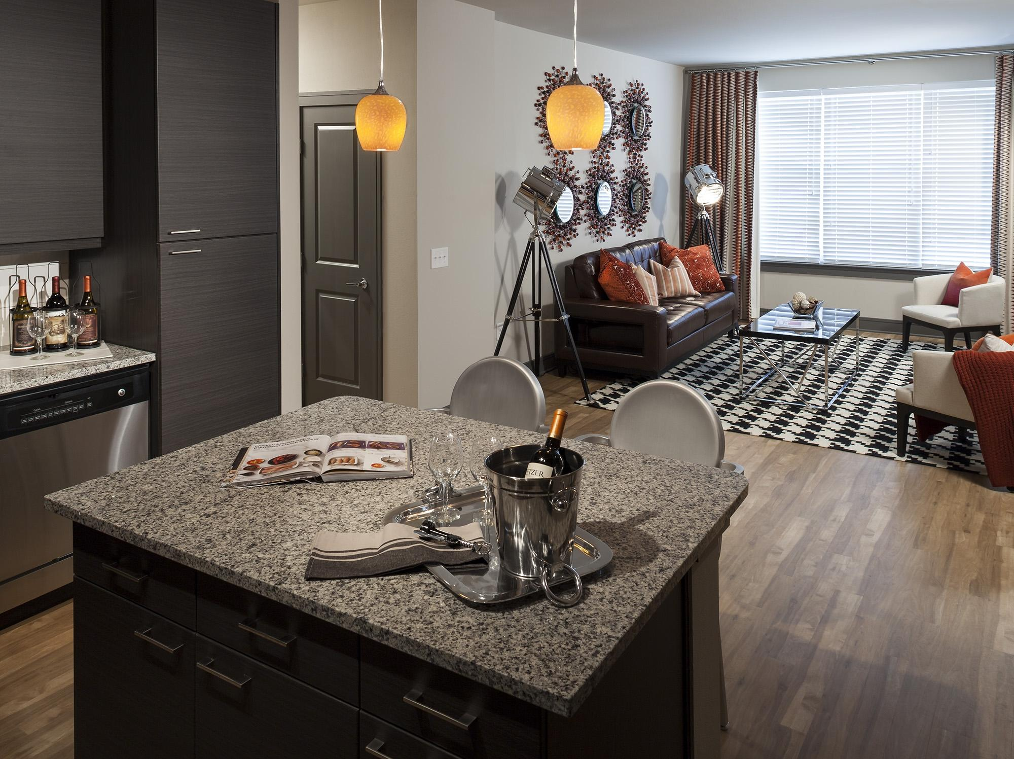 Dallas Design District Apartments design district apartments | dallas design district
